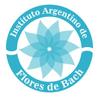Instituto Argentino de Flores de Bach